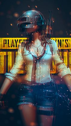 PUBG Mobile auf dem PC [Trick No One Told You] – Methode wallpaper pub. - Best of Wallpapers for Andriod and ios Android Phone Wallpaper, 4k Wallpaper For Mobile, Girl Wallpaper, Thor Wallpaper, Cartoon Wallpaper, 4k Wallpaper Download, Wallpaper Downloads, Imagenes Free, Mobiles