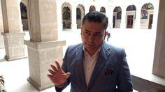 <p>Chihuahua, Chih.- El director de Gobernación y Transporte, Joel Gallegos Legarreta, aseguró que antes de que concluya el 2017 gobierno implementará