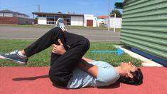 Syndrome du Piriforme - Causes, Symptômes, Traitement et Exercices Sports, Trigger Points, Gluteal Muscles, The Nerve, Hs Sports, Sport