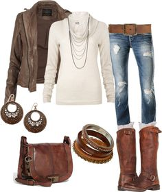 """Untitled #182"" by lisamoran ❤ liked on Polyvore"