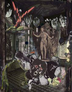 Galerie Beatrice Brunner -