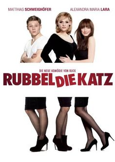 #Rubbeldiekatz Amazon Instant #Video ~ Matthias Schweighöfer, http://www.amazon.de/dp/B00FYWP4SC/ref=cm_sw_r_pi_dp_IyHqub052RZHB