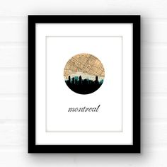 Items similar to Greensboro NC map art print, Greensboro skyline art print, city skyline wall art, North Carolina wall art, North Carolina decor on Etsy Kansas City Skyline, City Skyline Art, City Art, New York Skyline, Milwaukee Skyline, Milwaukee Wisconsin, Madrid Skyline, Boston Skyline, Milwaukee Map