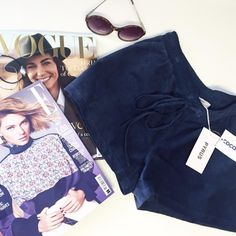 cocaranti I We're getting holiday ready, these @pyruslondon navy suede shorts are at the top of our list... the perfect addition to your summer wardrobe and so easy to wear both day and night ☀️ #bequick #shoplocal #shoppingaddict #shopaholic #wishlist #celebritystyle #style #fashion #designer #love #lovewantneed #fashionblog #fashionblogger #blogger #boutique #ontrend #wiwt #ootd #blog #styletips #styleadvice #instalove #stealmystyle #fashionista #cocaranti #knutsford #boho