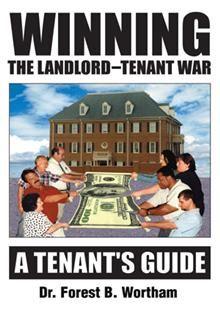 Rental Property Information On Pinterest
