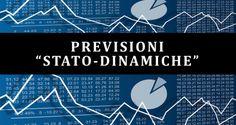 """Aspettative """"STATO-DINAMICHE"""" per le estrazioni del lotto di oggi 20/08/2016…"""