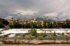 Ivrea, Province of Turin, Italy Ivrea, Provincia di Torino, Italia