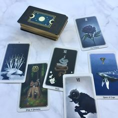 The Anima Mundi tarot deck, 78 card deck with guide book, nature deck, occult divination cards, majo Wicca, What Are Tarot Cards, Anima Mundi, Divination Cards, Tarot Astrology, Tarot Learning, Tarot Card Meanings, Tarot Card Decks, Tarot Spreads