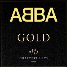 ABBA - Gold: Greatest Hits ~ ABBA, http://www.amazon.com/dp/B000001DZO/ref=cm_sw_r_pi_dp_bACfqb1NVDWPZ