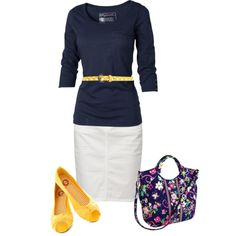 """Untitled #127"" by candi-cane4 on Polyvore"