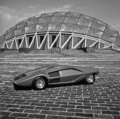 Panther Car, Oldsmobile Toronado, México City, Maserati, Location History, The Past, Zero, Vehicles, Twitter