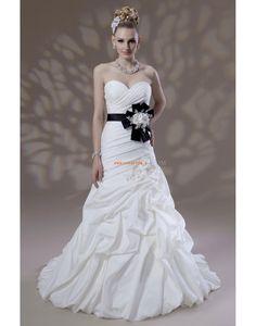 2014 tavasz Virág(ok) Természetes Menyasszonyi ruhák 2014