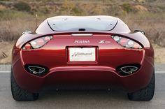 LUCRA CARS - Resultados de Yahoo España en la búsqueda de imágenes