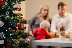 Why I Don't Want to Give My Children Christmas Presents
