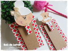 .::BAÚ DE LETRAS::. E.v.a. e Scrapbook Grandparents Day Crafts, Scrapbook, Pre School, Crafts For Kids, Projects To Try, Christmas Ornaments, Holiday Decor, Home Decor, Ideas