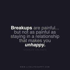So true reminds me of my jerk-of-a-boyfriend