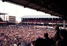 English Football League, Sir Alex Ferguson, Derby County, Football Team, Bbg, Baseball, Life, Twitter