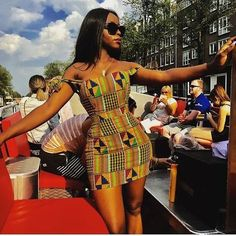 African fashion is available in a wide range of style and design. Whether it is men African fashion or women African fashion, you will notice. African Fashion Ankara, African Fashion Designers, African Inspired Fashion, African Print Fashion, Africa Fashion, African Prints, Modern African Fashion, African Fabric, African Fashion Traditional