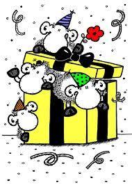 Bildergebnis für sheepworld
