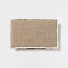 Decorative Pillows - Decor and pillows   Zara Home United States