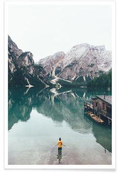 Buy Posters and Wall Art Prints Online Instagram Wall, Instagram Posts, Kunst Portfolio, Foto Poster, Art Prints Online, Art Mural, Buy Posters, Home Wall Art, Oeuvre D'art