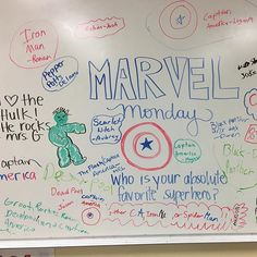 Brainstorming with my littles always results in fun new ideas! I love this one and so did the kids ❤️