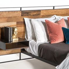 LA's Coolest Home Goods Stores for Furniture, Décor, and More - Racked LA