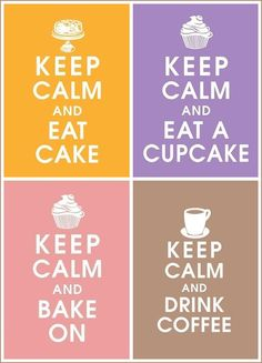Available on the keep calm etsy store      http://www.etsy.com/shop/KeepCalmShop?ref=seller_info