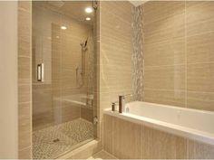 1000 images about bathroom bizarre on pinterest