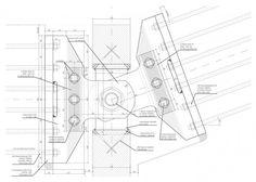 En Detalle: Sistemas Constructivos