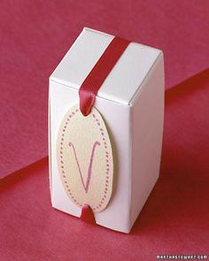 Miraculous Ladybug 8 bolsas de fiesta bolsas regalo bolsas buen regalo mitgebsel bolsa