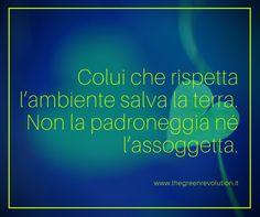 #quotes #quote #aforismi #nature #natura #flowers #citazioni #naturequotes