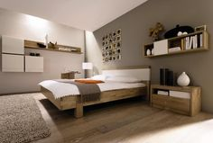 bedrooms ideas for men - Yahoo Image Search Results
