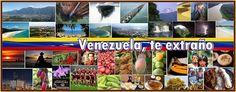 Venezuela..