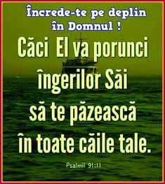 God First, Bible Verses, Movie Posters, Bible, Film Poster, Scripture Verses, Bible Scripture Quotes, Bible Scriptures, Billboard