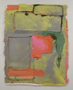 ARLENE SHECHET http://www.widewalls.ch/artist/arlene-shechet/ #sculpture