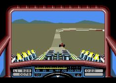 Your Classic Games Vintage Video Games, Retro Video Games, Vintage Games, Retro Games, Nintendo, Battle Chess, Playstation, Retro Typewriter, Car Racer