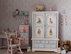 https://www.etsy.com/uk/listing/489649481/peter-rabbit-cabinet-shabby-style-scale?ref=shop_home_active_32