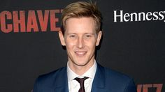 HAPPY 49th BIRTHDAY to GABRIEL MANN!! 5/14/21 Born Gabriel Wilhoit Amis Mick, American actor and model, known for his role as Nolan Ross on the ABC drama series Revenge. He has co-starred in several films, including The Life of David Gale, The Bourne Identity, and The Bourne Supremacy. Gabriel Mann also studied acting at The Neighborhood Playhouse School of the Theatre in New York City. Usa Network, The Hollywood Reporter, Period Dramas, Tv Shows, Join, Product Launch, Twitter, Books, Revenge