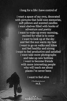 Why does no one under stand this Long Life Quotes, Bad Day Quotes, Night Quotes, Feeling Sad, How Are You Feeling, Feeling Empty Quotes, I Feel Empty, Empty Soul, Memories Quotes