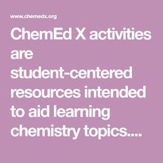 Free hindi grammar worksheets for class 5 google search abbu chemed x activities are student centered resources intended to aid learning chemistry topicsemed x emphasizes inquiry based activities where students fandeluxe Image collections