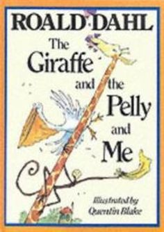 Roald Dahl books - One of our family's favorite author for children's books. Easy read with many interesting and imaginative plots Reading Lesson Plans, Reading Lessons, Guided Reading, Roald Dahl Characters, Roald Dahl Books, Reflection Questions, Going To Work, Love Book, Great Books