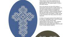 Priscilla Cross and Square compressed.pdf
