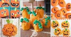 easy pumpkin activities