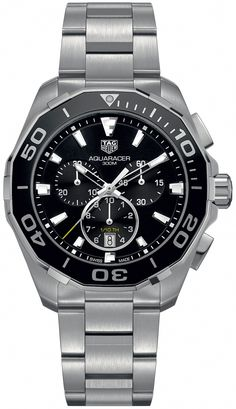 770290b16c2 Buy TAG Heuer CAY111A.BA0927 Watches for everyday discount prices on  Bodying.com Tag