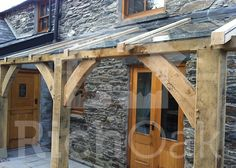 outbuildings-nwales-glassporch03