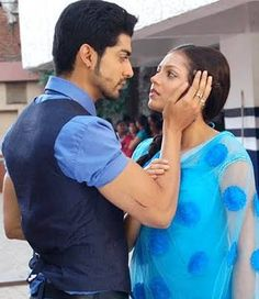 Love Couple, Best Couple, Gurmeet Choudhary, Whatsapp Profile Picture, Drashti Dhami, Indian Movies, Most Romantic, Favorite Tv Shows, Falling In Love