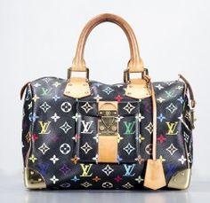 960886d47ab 59 Best Louis Vuitton images in 2012   Feminine fashion, Louis ...