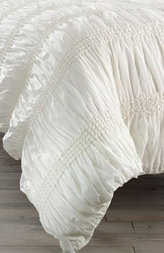 Nordstrom At Home Desi Comforter Available Pinterest Colors And Texture