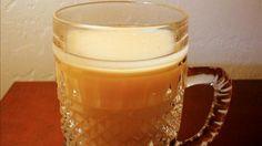 Finjan Kirfee Healthy Spice Drink